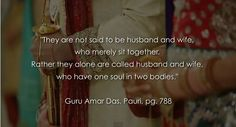 sikhism Sikh Quotes, Gurbani Quotes, Punjabi Quotes, Love Me Quotes, People Quotes, Quotable Quotes, Hindi Quotes, Guru Granth Sahib Quotes, Shri Guru Granth Sahib