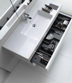 duravit drop in corner bathtub baths pinterest corner bathtub duravit and bathtubs