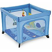 #Chicco #Box open sea #dreams Sea Dream, Congratulations Baby, Winnie, Baby Necessities, Playpen, Toys For Boys, Toy Chest, Storage Chest, Baby Kids
