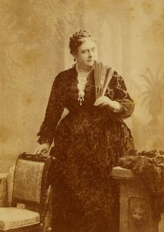 Princess Mary of Teck