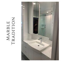 Visit us at 1408 Victoria St N, Unit 16 Kitchener. Bathroom Lighting, Marble, Victoria, Shower, Traditional, Mirror, Furniture, Home Decor, Bathroom Light Fittings