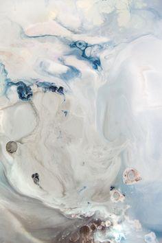 "Saatchi Art Artist: Desmond Leung; C-type 2013 Photography ""66° 33' N 45° 00' E"""