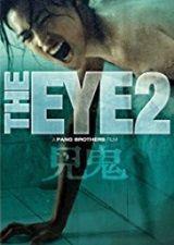 The Eye II :: Horror Review