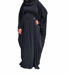 Farasha Abaya, Fabric, Collection, Dresses, Fashion, Tejido, Vestidos, Moda, Tela
