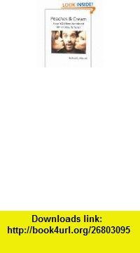Messiah - The Testament of James eBook David Mitchell ,   ,  , ASIN: B0047GNDQ6 , tutorials , pdf , ebook , torrent , downloads , rapidshare , filesonic , hotfile , megaupload , fileserve