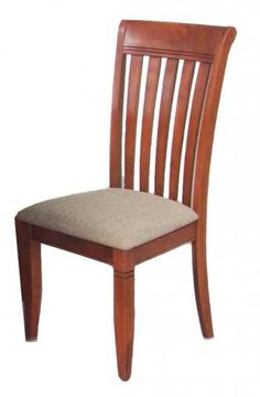 Domain Dining Chair