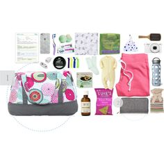 Some birth/hospital essentials can all fit in your Thirty-One bag! Thirty One Retro-Metro Weekender Bag All About the Benjamins Wallet Purchase here: ww. Thirty One Baby, Hospital Bag, 3 In One, Interior Decorating, Interior Design, Diaper Bag, Birth, Forever 21, Bags
