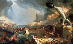 http://www.book530.com/paintingpic/artists/Cole-Thomas/The-Course-of-Empire-Destruction.jpg