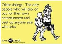 Best Sibling Love Images On Pinterest Sibling Quotes Quote Family And Quotes About Family