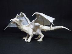 ドラゴン / Dragon -2016- by Arisawa Yuga