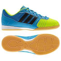 huge discount d4ac1 54a69 25 mejores imágenes de futbol sala   Soccer Cleats, Soccer shoes y ...