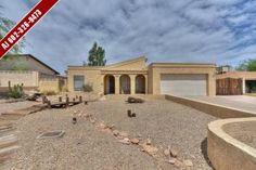 3 bedroom 2 bathroom Lookout Mountain Phoenix, Arizona#howcanihelp #phoenixrealestate #scottsdalerealestate #homebuying