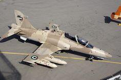 BAE Hawk | Armas de Guerra: BAE Hawk dos Emirados Árabes Unidos se acidenta