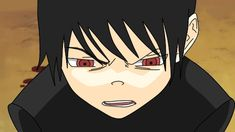 damien thorn south park - Google Search Damien Thorn, Chibi, Guys, Google Search, Anime, Character, Cartoon Movies, Anime Music, Sons