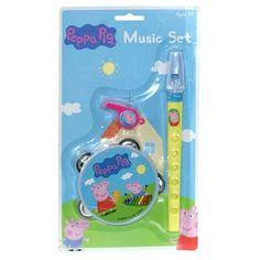 Peppa Pig Music Set HTIgroup http://www.amazon.co.uk/dp/B007I0QBYY/ref=cm_sw_r_pi_dp_jrp1tb0HZYSX955H