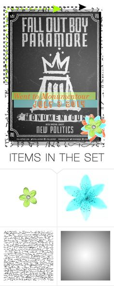 """""""Went and it was amazing!!!!"""" by carmenw-42 ❤ liked on Polyvore featuring art"""
