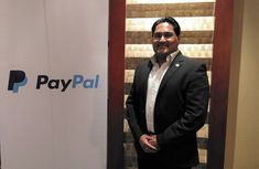 PayPal Global Freelancer Insights Report Philippines, Insight, Product Launch, Marketing, News
