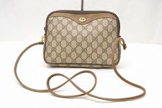 833daabfe4e2 Catawiki online auction house  Gucci - Shoulder bag