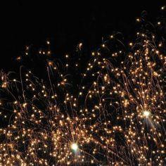 Last nights fireworks