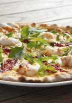 pizza bar singapore - Recherche Google