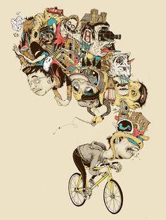 http://la.juxtapoz.com/images/stories/2012/Sept2012/Sept25/Pat_Perry_1.jpg