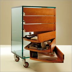 now this storage cabinet sends shivers down my spine sold at mac&mac