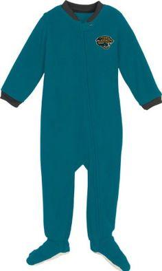 Reebok Jacksonville Jaguars Infant Long Sleeve « Clothing Impulse
