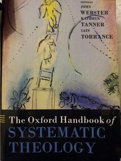Another quals exam book