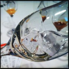 Acacie honey - clear, transparent