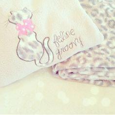blanket ☆