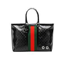 500 By Gucci tote 269380 FOO7N 1060