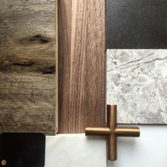 Materials To Use For A Modern Chair #modernchairs #materials #interiorprojects Shop here: http://modernchairs.eu/shop/