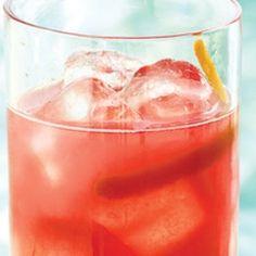 Grapefruit Campari