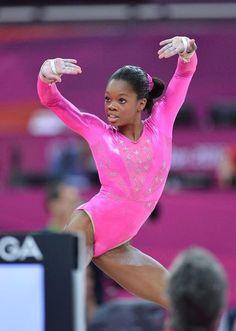 gymnastics competition leotards - Google Search