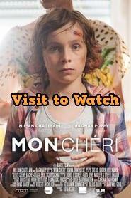 Hd Mon Cheri 2015 Ganzer Film Deutsch Spanish Movies Full Movies Online Free Free Movies Online