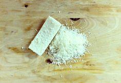 The Foodie Corner Feta, Dairy, Corner, Cheese