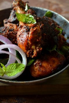 Special chicken fry kurryleaves yummy tummy рецепты и куры Veg Recipes, Curry Recipes, Indian Food Recipes, Asian Recipes, Cooking Recipes, Dinner Recipes, Cooking Tips, Comida Armenia, Kerala Food
