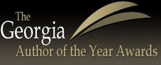 Congratulations to Dan Veach of Atlanta for being named this year's Georgia Author of the Year for his Finishing Line Press book ELEPHANT WATER. http://www.authoroftheyear.org/index.html The Georgia Author of the Year Awards presented by The Georgia Writers Association