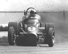 Features VINTAGE SPRINT CAR PIC THREAD, 1965 and older only please ...