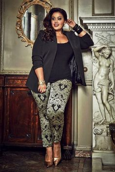 Sportive-plus-size-clothing