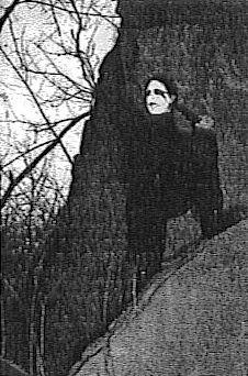 Totenburg - german black metal