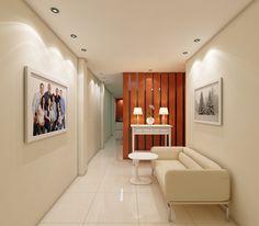 Ide Untuk Desain Ruang Tamu Yang Sempit Portofolio By Arya Interior Designer