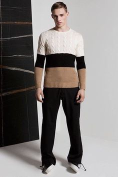 Men's sweaters from around the world. All fabrics, all blends - angora, alpaca, wool, cashmere,...