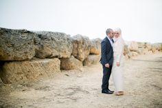 Love Hillarys Boat Harbour | Perth & International Wedding Photographer | Keegan Wong Photography » Relaxed documentary style Perth Wedding Photographer