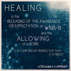 Cosmic Ordering Secrets - Abraham Hicks 3 Steps To Living A Life Full Of Abundance