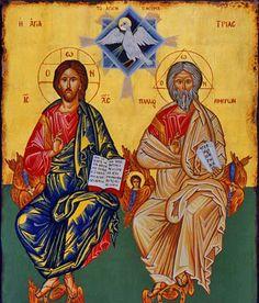 Cristianismo, Jesús y La Conexión Pagana