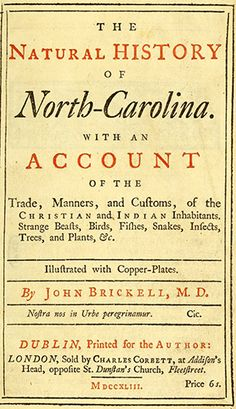 Natural History of North-Carolina Free Genealogy Sites, Family Genealogy, Anniversary Of Death Quotes, Finding Your Roots, The Fiery Cross, Drums Of Autumn, North Carolina Homes, Outlander Book, First Novel