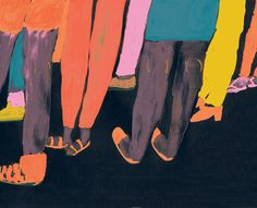 Jana Glatt : : Illustrator and graphic designer Book Design Inspiration, Imagination Art, Sculpture, Children's Book Illustration, Contemporary Paintings, Love Art, Animal Drawings, American Art, Comic Art