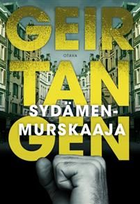 Geir Tangen: Sydämenmurskaaja Reading, Books, Livros, Libros, Word Reading, Reading Books, Livres, Book, Book Illustrations
