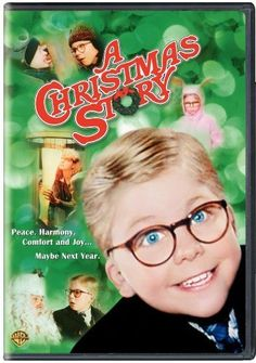 watching new and old classic movies can be a great holiday tradition my - Old Christmas Movies